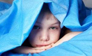 strah-od-spavanja