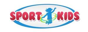 sport kids-logo