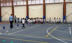 www.sportkids.rs