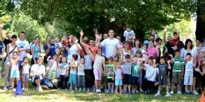 BeFunky_Sport Kids 2014 zajednicka-41.jpg
