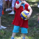 Sport Kids 2014-14