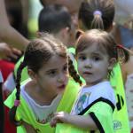 Sport Kids 2014-19