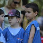 Sport Kids 2014-20