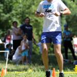 Sport Kids 2014-236