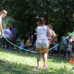 Sport Kids 2014-243