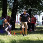 Sport Kids 2014-246