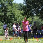 Sport Kids 2014-249