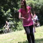 Sport Kids 2014-250