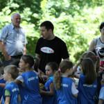 Sport Kids 2014-29