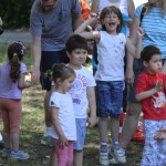 Sport Kids 2014-299