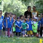 Sport Kids 2014-31