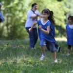 Sport Kids 2014-34