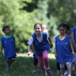 Sport Kids 2014-35