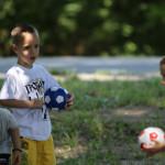 Sport Kids 2014-4