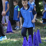 Sport Kids 2014-43