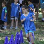 Sport Kids 2014-44