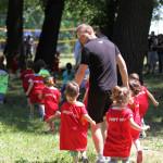 Sport Kids 2014-53