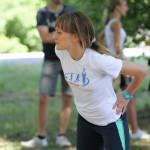 Sport Kids 2014-64