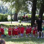 Sport Kids 2014-81