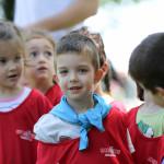 Sport Kids 2014-87
