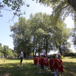 Sport Kids 2014-92