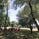 Sport Kids 2014-93