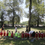 Sport Kids 2014-96