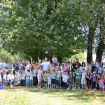 Sport Kids 2014 zajednicka-4
