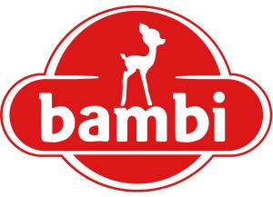 Bambi logo 300dpi