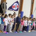 Sport Kids Majdan-100
