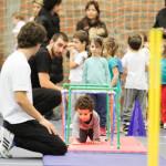 Sport Kids Majdan-106