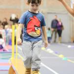 Sport Kids Majdan-111