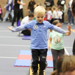 Sport Kids Majdan-116