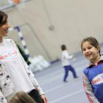 Sport Kids Majdan-12