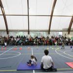 Sport Kids Majdan-137