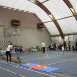 Sport Kids Majdan-138