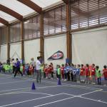 Sport Kids Majdan-143