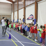 Sport Kids Majdan-144