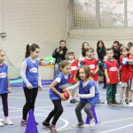 Sport Kids Majdan-154