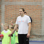 Sport Kids Majdan-159