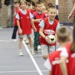 Sport Kids Majdan-161