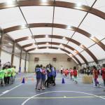 Sport Kids Majdan-179