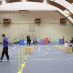 Sport Kids Majdan-180
