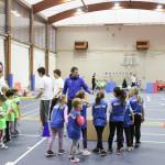 Sport Kids Majdan-181