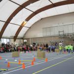 Sport Kids Majdan-184