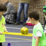 Sport Kids Majdan-188
