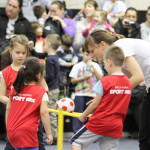 Sport Kids Majdan-190