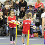 Sport Kids Majdan-192