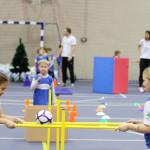 Sport Kids Majdan-194
