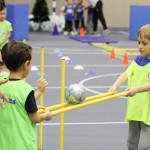 Sport Kids Majdan-197